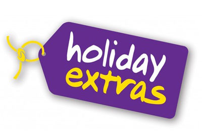 Holiday-Extras-logo-web