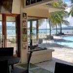 Dive into Ambon dive centre