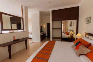 Maluku Resort & Spa Studio
