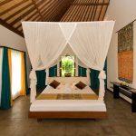 Villa Sonea bedroom